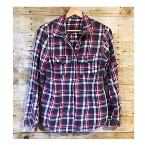 MAURICES Cotton Flannel